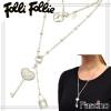 FolliFollie