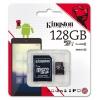 �����ȥ� microSDXC������ 128GB