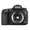 Canon(����Υ�) EOS 7D Mark II �ܥǥ�