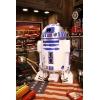 R2-D2����Ȣ