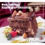 superieur chocolat