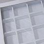 紙箱プラ窓:外白/中白