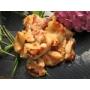 カタコニック(鶏肩小肉の四万十みそ漬け)