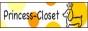Princess-Closet