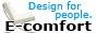 デザイナーズ家具のE-comfort