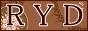 エスニック・ファッション通販 RYD