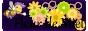 花のはちみつ屋