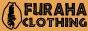 セレクトショップ FURAHA CLOTHING