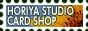 HORIYA STUDIO CARD SHOP