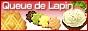 Queue de Lapin(クー・ド・ラパン)
