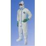 ICK-3感染症防護対策キット