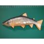 魚のバッチ・魚のブローチ