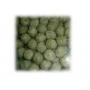 野菜ボール