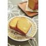 季節のパウンドケーキ・シフォンケーキ