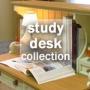 人気の学習机