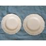 仏サルグミンヌ花リムスープ皿2枚セット、7月上旬国内宅急便発送656円から受付中