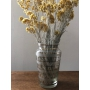 フランスのヴィンテージ花瓶。パリのプレスセールからAVRIL GAU更新!