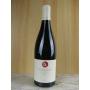 ラントル・ルージュ ヴァン・ド・フランス/シャントレーヴ [ L'Intrus Rouge Vin de France / CHANTEREVES ]