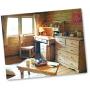 組み立て式家具・犬小屋