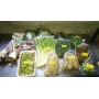 季節の野菜詰め合わせセット