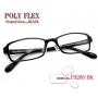 Poly Flex P3203