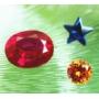 宝石ルース各種
