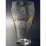 ★70'sフィディラル製コカ・コーラボトリング社5カ国語オリンピック記念グラス