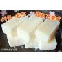 ◆秋田といえばバターもち◆売れてます!