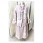 着物リメイクのフォーマル(参考商品)