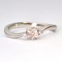 オーダーメイド リフォーム 婚約指輪 結婚指輪