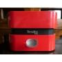 Terraillon製4kg秤 ジャムポット ティン缶などUP