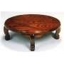 囲炉裏,文机,一枚板テーブル,こたつ,座椅子,民芸箪笥,飾棚,暖簾,花台