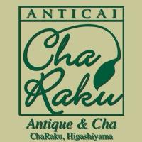 ChaRaku(チャラク)