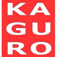 店舗・業務用家具・オフィス家具・ホーム家具 カグロー kaguro