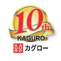 カグロー kaguro 〜 店舗・業務用家具 / オフィス家具 / ホーム家具 全般卸販売 〜
