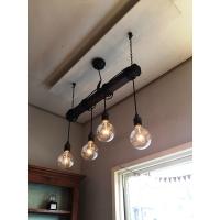 LAMP LAMP (ランプのお店)