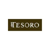 Tesoro*テゾーロ