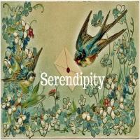 Serendipity Antiques セレンディピティ アンティークス