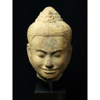 ハヌマンアート鎌倉山 クメール美術  Khmer Art. 高棉