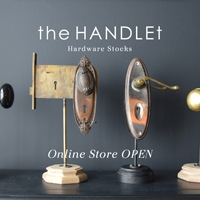 the HANDLEt