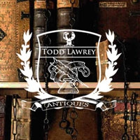 Toddlowrey Antiques