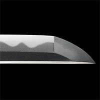 日本刀専門店 十拳-TOKKA-